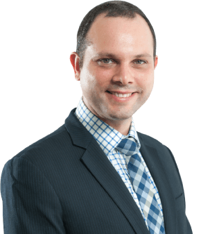 Christian Foyle best compensation lawyers Perth director of foyle legal