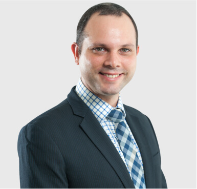 Christian Foyle best injury compensation lawyers Perth for workers comp and personal injury claims
